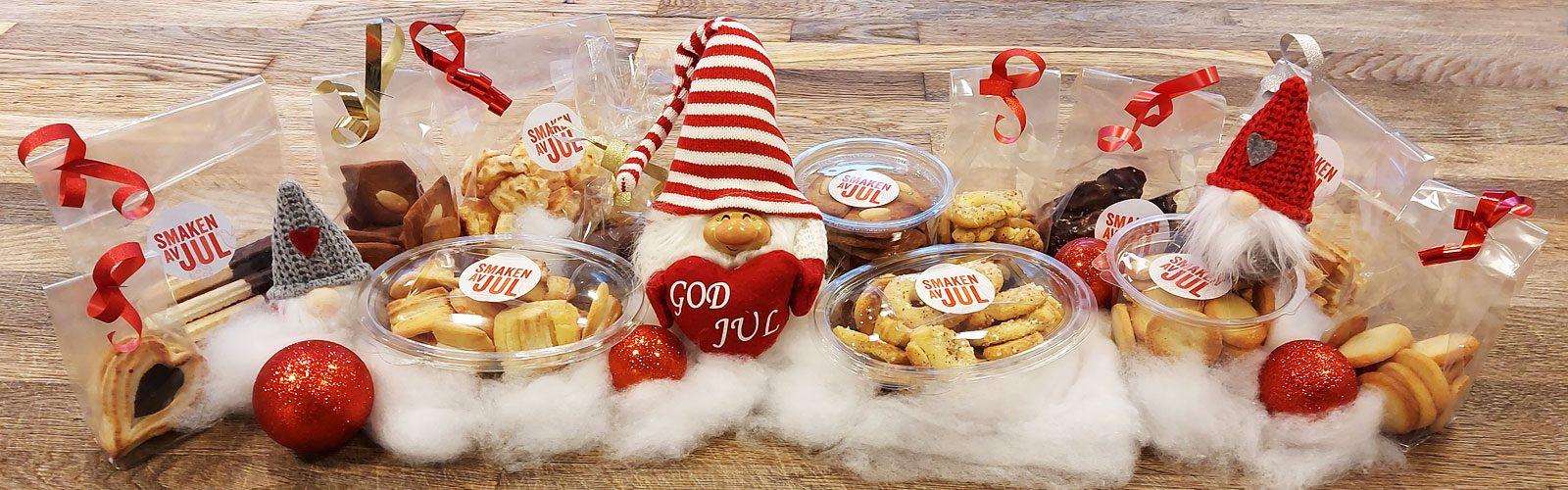 juleprodukter-med-nisser